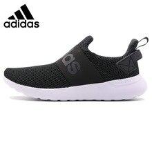 Original New Arrival Adidas NEO Label CF LITE RACER ADAPT Un