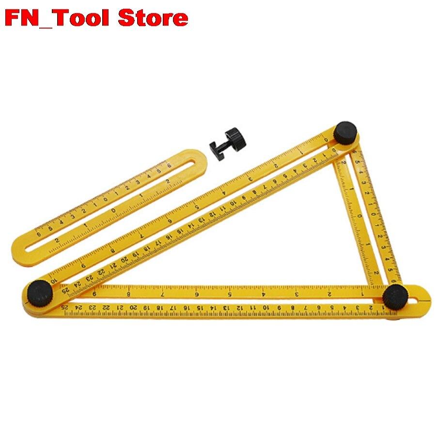 10x extra short HSS-TIN metalworking twist drill bits DIN1897 Ø 4mm