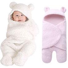 Горячие для новорожденных, для маленьких мальчиков для пеленания девочек спальный Обёрточная бумага; женские хлопковые ботинки с плюшевой подкладкой, одежда для сна, Одеяло наряд для фотосессий; Новинка