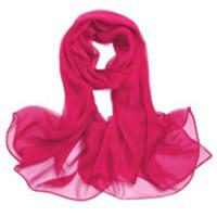 9-0silk scarf