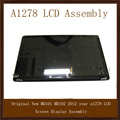 MD101 MD102 Genuine For Apple Macbook Pro 13'' A1278 LCD Screen Assembly 2012