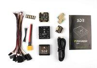 1Set Mini Pixhawk Autopilot w/GPS/Compass Module uBx M8N BeiDou Receiver 8 PWM/Servo Outputs Micro JST LED Indicator