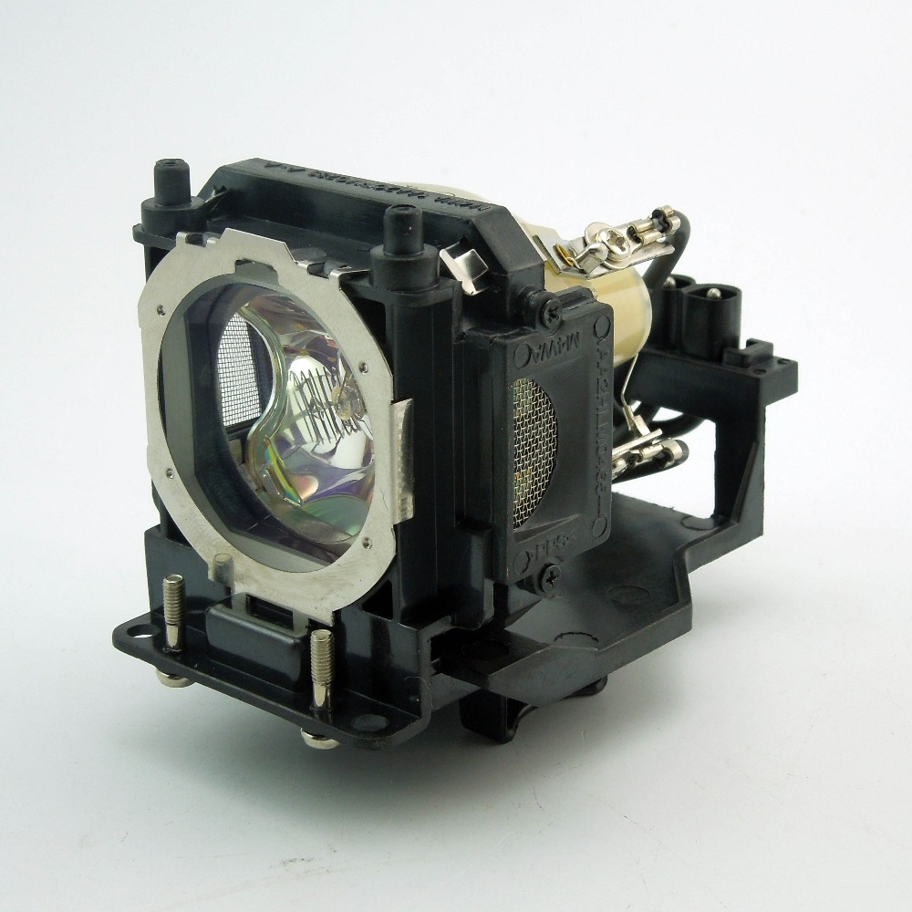Original Projector Lamp POA-LMP94 for SANYO PLV-Z5 / PLV-Z4 / PLV-Z60 / PLV-Z5BK Projectors with housing lamp poa lmp94 610 323 5998 bulb for projector sanyo plv z4 plv z5 plv z5bk projectors