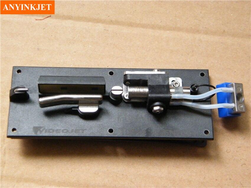 Módulo 70um 399180 parte da cabeça de impressão para Videojet VJ1510 VJ1610 VJ1210 1000 impressora da série