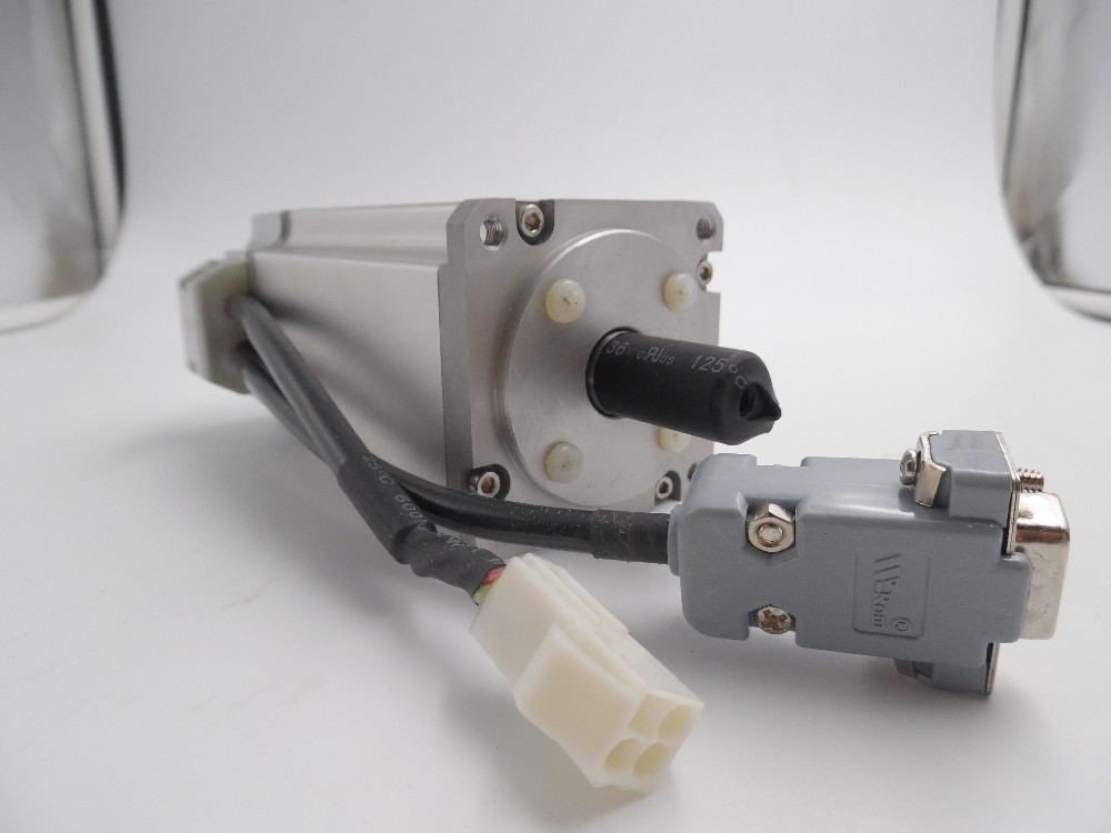 ACM604V60-01-1000+ACS806 (6)