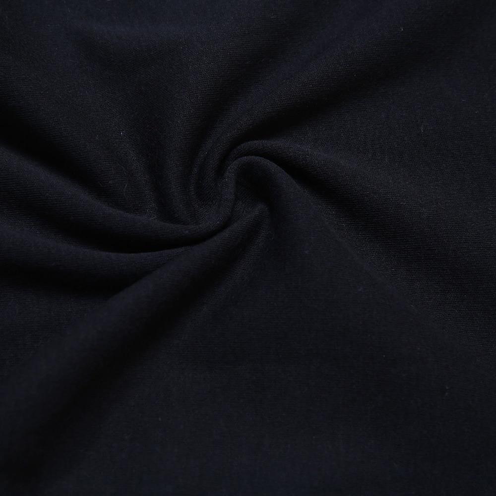 Newborn Baby Bodysuit 4 Pcs/Set Unisex Bodysuit Newborn Short Sleeve Black Infant Girls Boys Jumpsuit 0-24M 100% Cotton Clothes