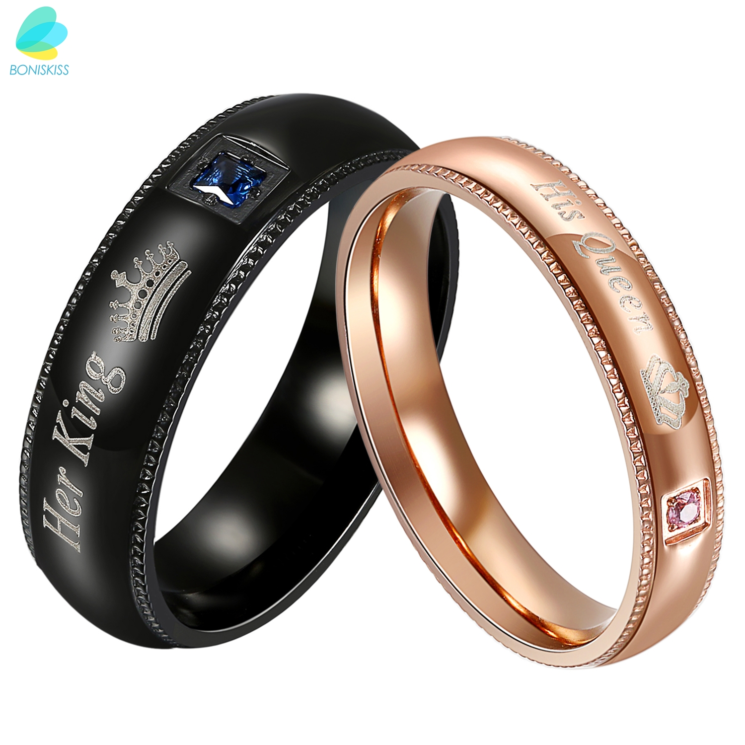 gold lining for edge inside rings ring beveled men dsc groove with fit flat polished and women wedding rose black products cz comfort bands diamond tungsten band