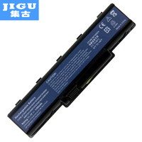 6 Cell For AS07A31 AS07A41 AS07A51 AS07A71 AS07A75 Aspire 4310 Aspire 4710 Aspire 4920 Series Replacement