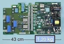 RINT-5514C rint5514c ACS800 инвертор 30kw/45kw/55kw с приводом от пластинчатая плата/Усилитель мощности доска