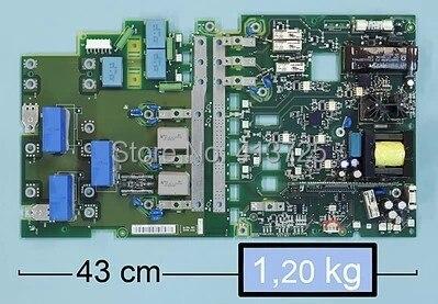 RINT-5514C rint5514c ACS800 inverter 30kw/45kw/55kw guidato piastra della scheda madre/scheda di potenza