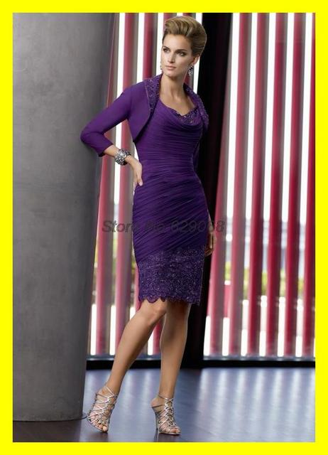 Prom Dresses Under Lilac Mother Of The Bride Online Plus Size Canada Izi With Jacket Three