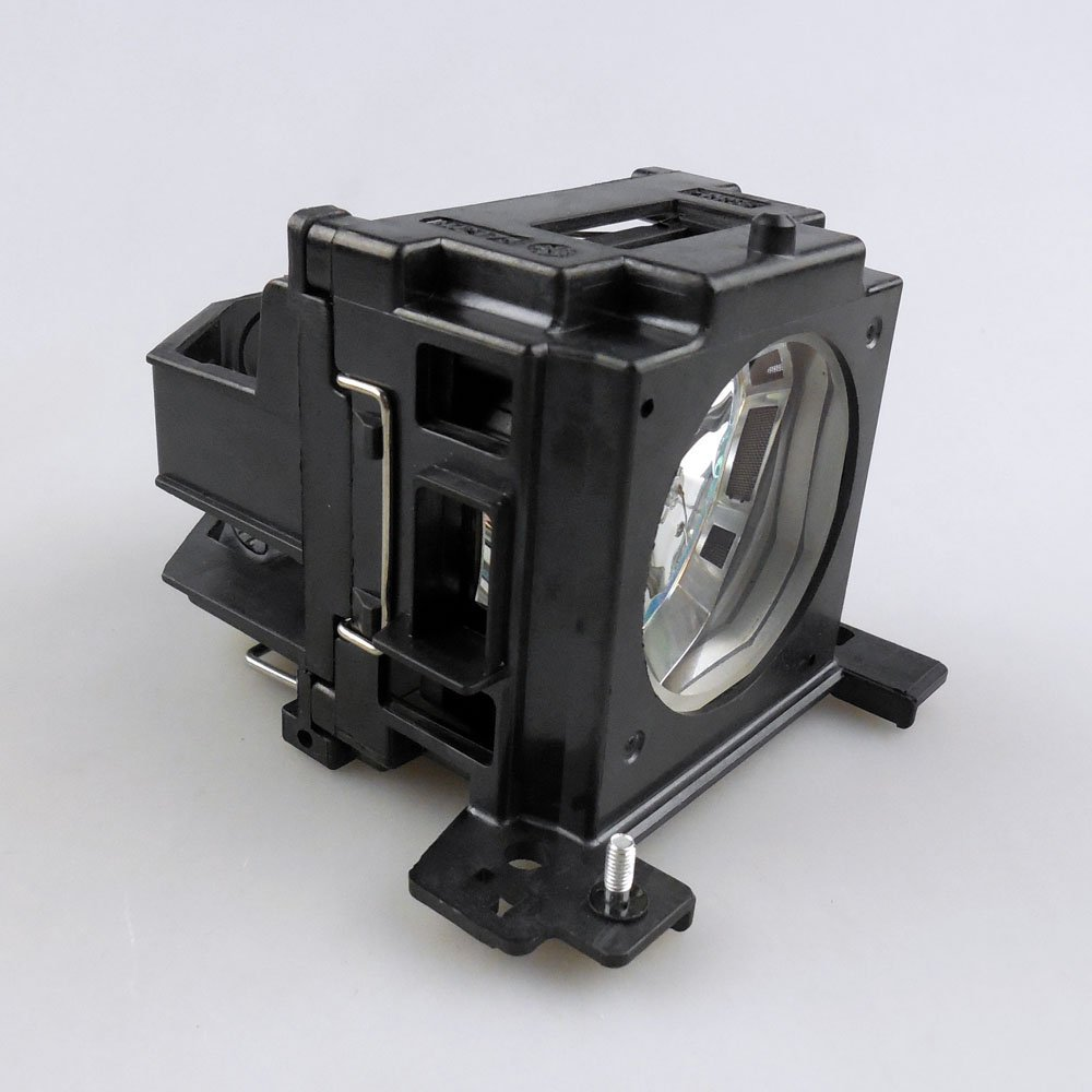 456-8755E Replacement Projector Lamp with Housing for DUKANE ImagePro 8755E 456 231 replacement projector lamp with housing for dukane imagepro 8757