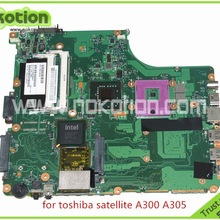 TOSHIBA SATELLITE P300D SPS DRIVERS DOWNLOAD FREE