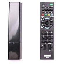 RM ED047 Control remoto para SONY Bravia TV RM ED050 RM ED052 RM ED053 RM ED060 RM ED046 RM ED044 RM ED045 ED048 ED049 controlador