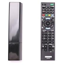 RM-ED047 remote control for SONY Bravia TV RM-ED050 RM-ED052