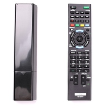RM-ED047 remote control for SONY Bravia TV RM-ED050 RM-ED052 RM-ED053 RM-ED060 RM-ED046 RM-ED044 RM-ED045 RM-ED048 RM-ED049