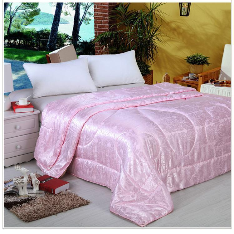 contemporary best comforter bedspreads and giraffe comforters lightweight set sets buy to queen bedding country summer weight place