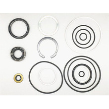 Power Steering Repair Kits Gasket For Toyota Fzj80 Fj80 Hdj80 Hzj80 90-98 04445-60050