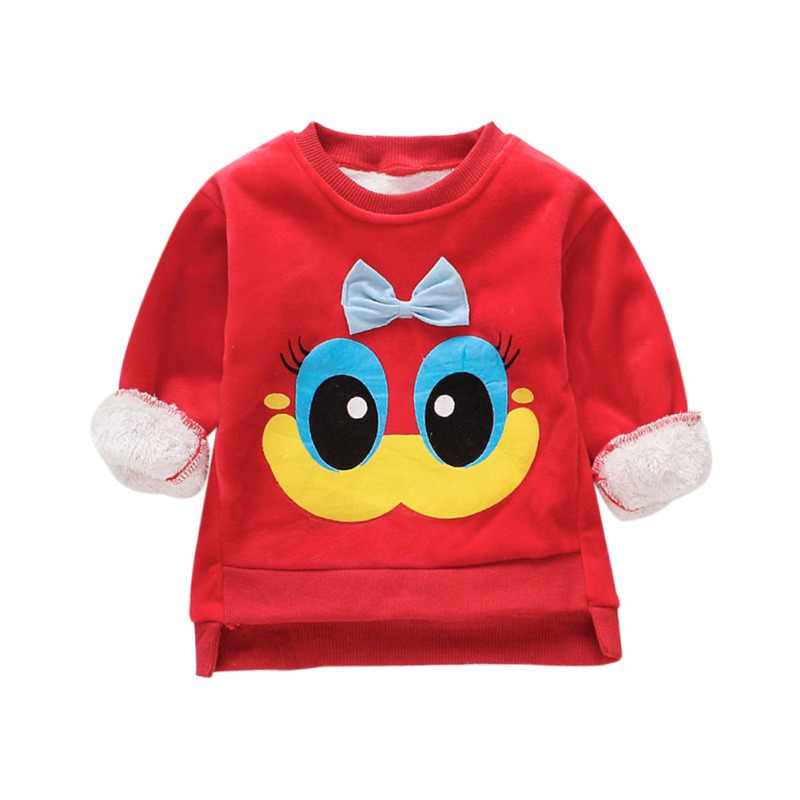 f6f4edf4d Detail Feedback Questions about Baby Sweaters Bebe Cartoon Warm ...