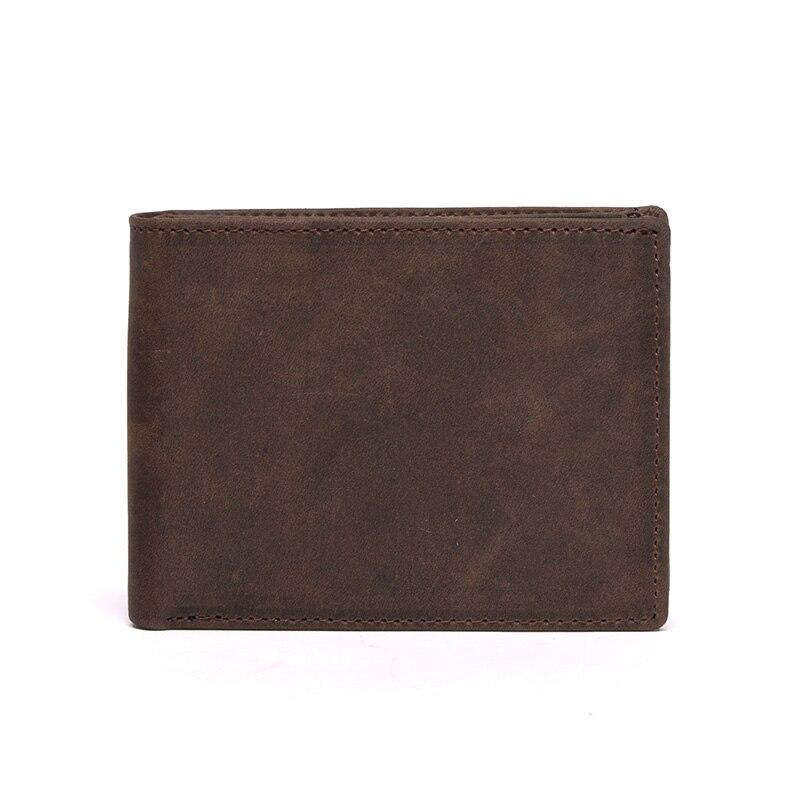 purchase cheap 88321 b6c2d Comprare Designer Vintage Genuino Carteiras Masculinas Uomo ...
