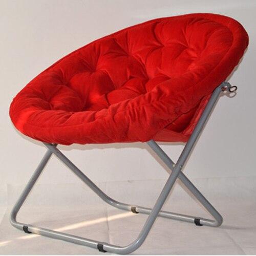 Moon Chair Ikea Summervilleaugusta Org