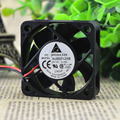 Free Delivery. Authentic 5 cm fan 5015 12 v 0.15 A AUB0512HB 2 line quality AA