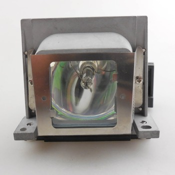 Projector Lamp RLC-018 For VIEWSONIC PJ506 / PJ506D / PJ506ED / PJ556 / PJ556D / PJ556ED with Japan phoenix original lamp burner