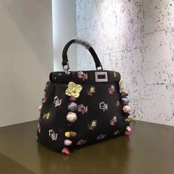 Weibliche Echt Mode Marke Qualität Top Runway Designer Berühmte Klassische Wa01109 Luxus Leder Geldbörsen 100 Handtasche Frauen t4RPzq