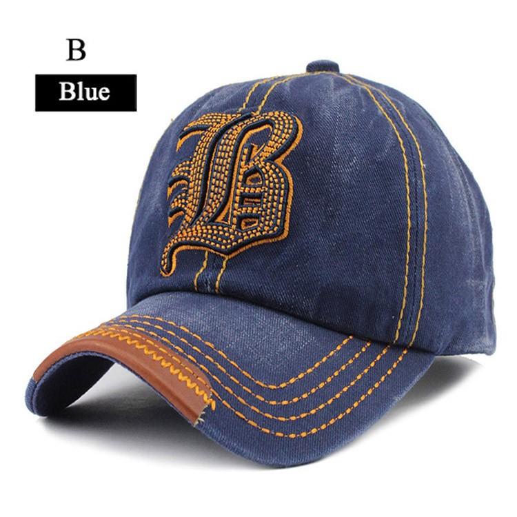 Swaggy HTB10klfJVXXXXXKXpXXq6xXFXXXA FLB - Baseball Cap Unisex - 20 Farben