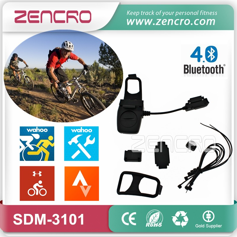 BIKE CYCLING CADENCE SENSOR
