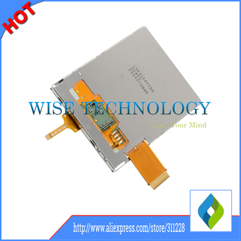 For Magellan eXplorist 510 610 710 LCD screen display with touch screen digitize GPS LCD Test one by one before shipping