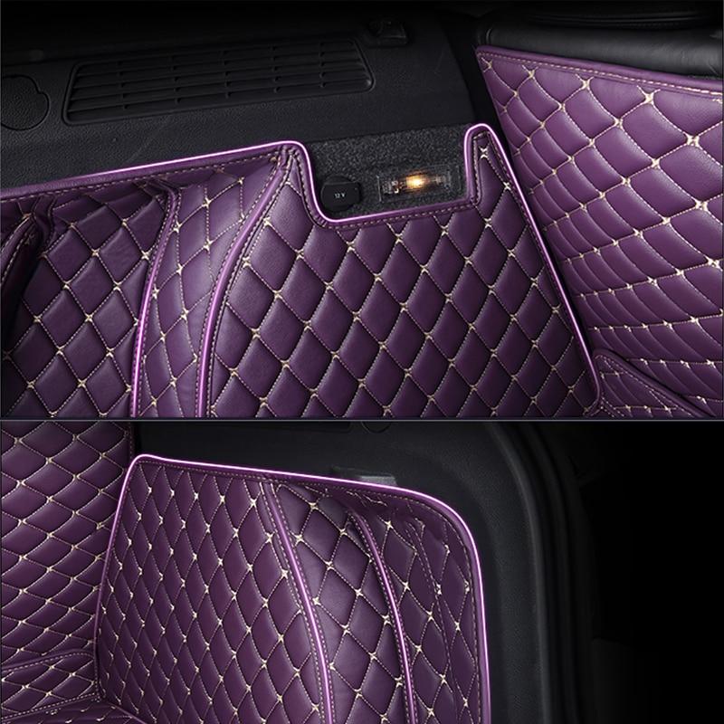 lowest price 5 Button Carbon fiber Silicone Car Remote key Cover Case For Nissan Patrol Y62 Rouge Maxima Altima Sentra Murano 2018 2019 2020