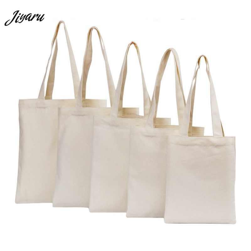 9ba7402b557f Многоразовые Сумки Портативный Бакалея сумка-шоппер Для женщин эко-сумки  Для женщин Сумки большой
