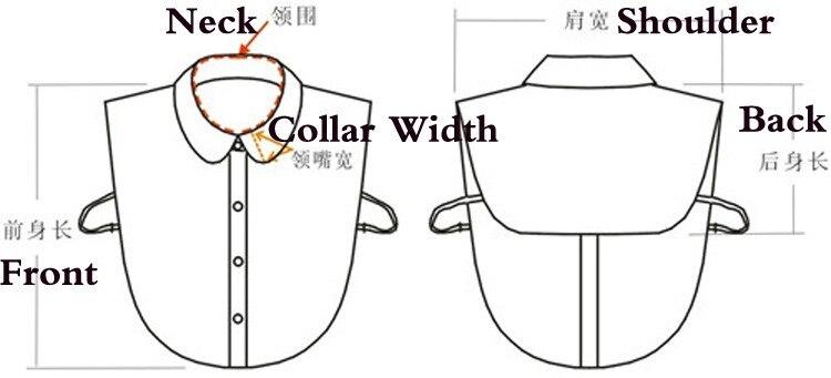 chemise Celik USD faux