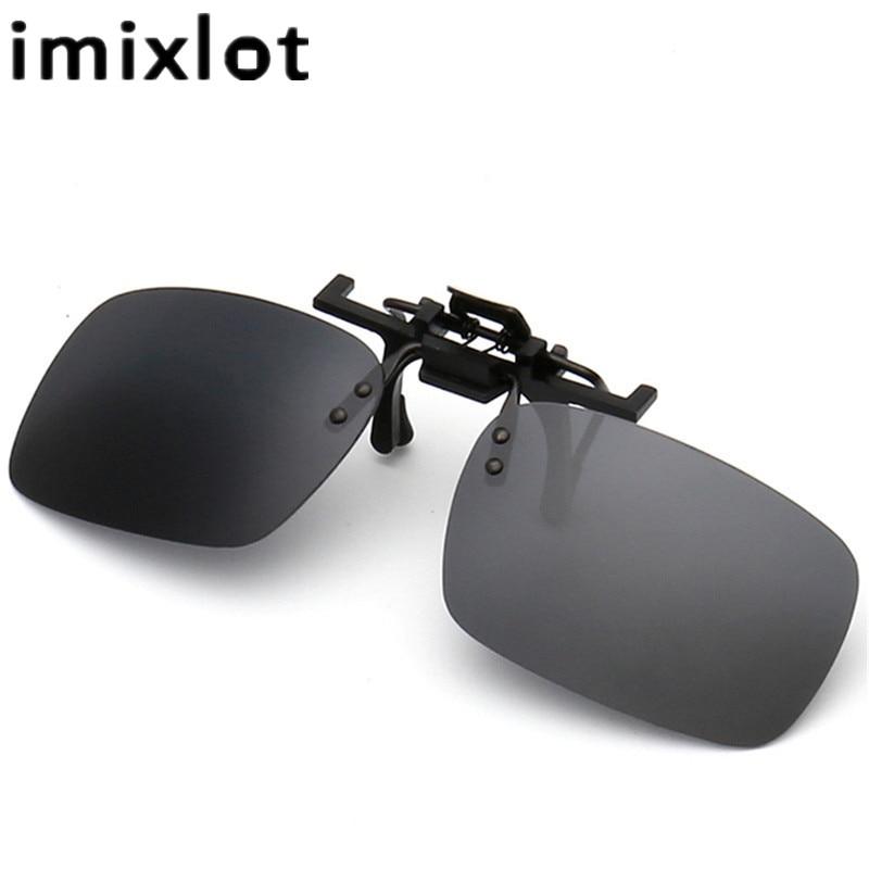 buy online sunglasses cheap  Popular Online Sunglasses-Buy Cheap Online Sunglasses lots from ...