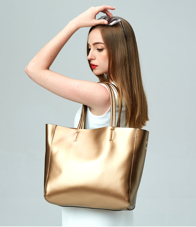 genuine leather handbags for women large tote (11)