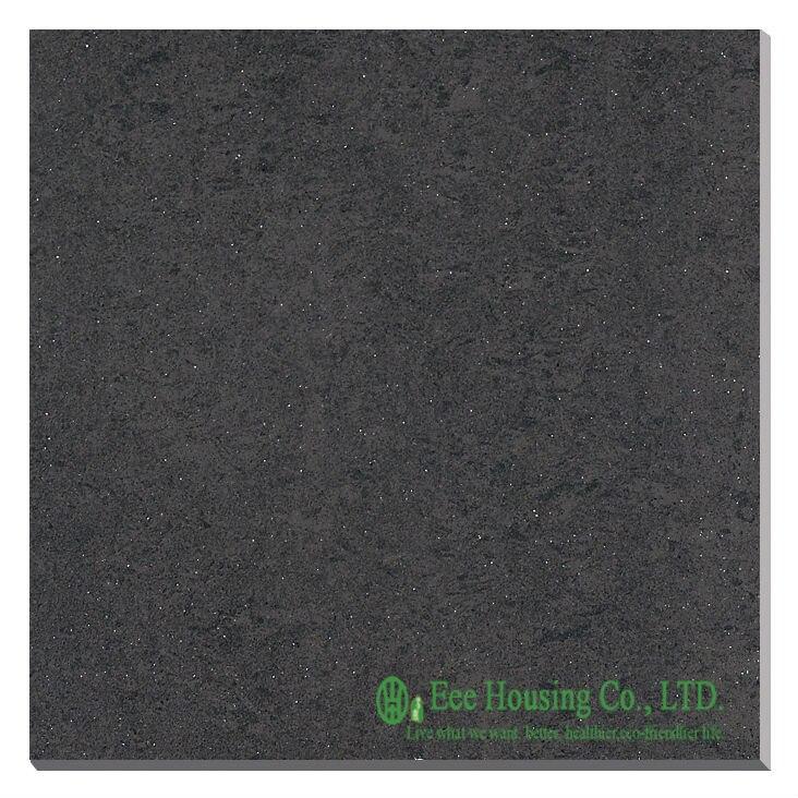 Double Loading Polished Porcelain Floor Tiles For Residential, 30cm*30cm Floor Tiles/ Wall Tiles, Polished Or Matt Surface Tiles