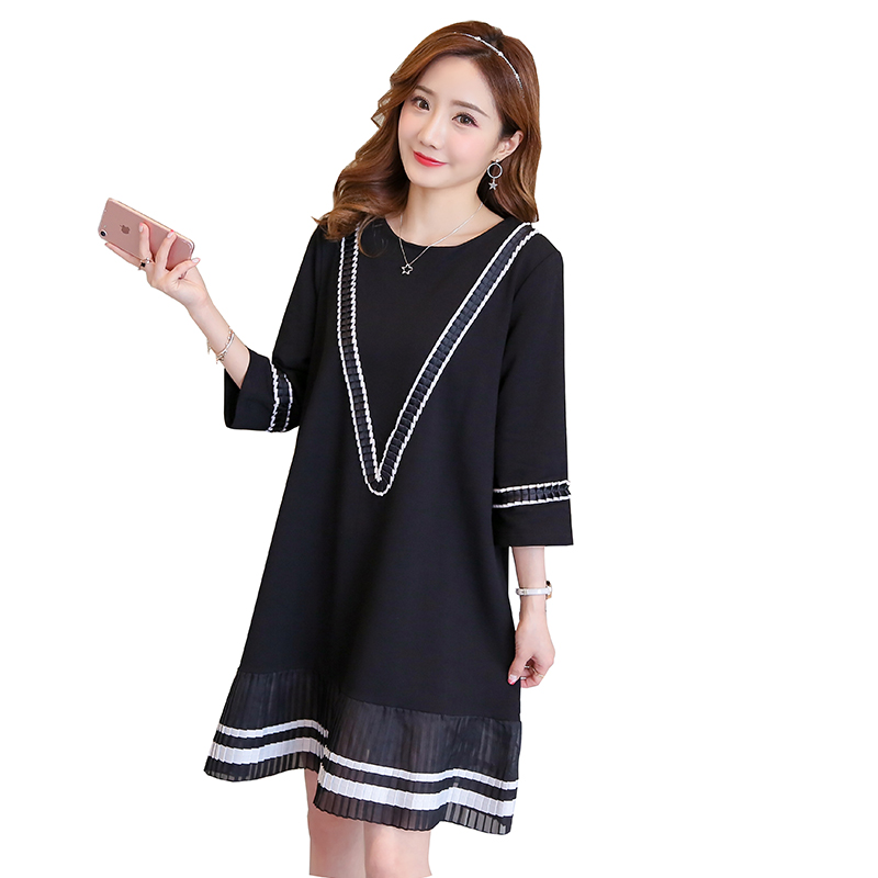 Maternity Clothes Lace Pregnancy Dress Floral Casual Fashion Pregnancy Clothing Of Pregnant Women Cotton Photo Shoot