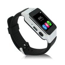 Smart Watch zgpax S39 mit kamera TF SIM karte FM Radio Schrittzähler Bluetooth wrist smartwatch Smart telefon für Android smartphone