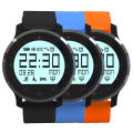 Smart Watch F68 Wristwatch Smartwatch IP67 Waterproof Heart Rate Monitor Pedometer Colck Watches