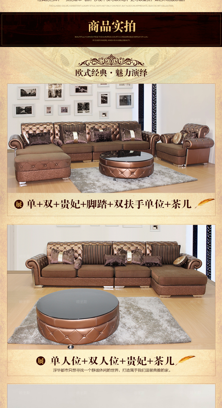 Sala Set Design With Price Us 1900 5 Off L Shaped Post Modern Italy Genuine Real Leather Sectional Latest Corner Furniture Living Room Sofa Set Designs Pictures Prices In