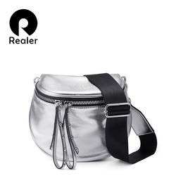 Багаж и сумки Realer