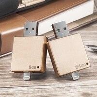 Capacidad plena 8 GB/16 GB/32 GB/64 GB OTG USB Flash Drive 1 TB 2 TB Pendrive usb stick tarjeta de memoria para el ipad ipod iphone 5/5s 6/6 s regalo