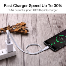 Ugreen USB 3.0 to Type-C Charger Cable