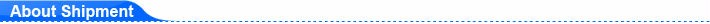 OHSEN Brand Men\`s Watch Men Sports Watches Women\`s Wristwatches Women Fashion Wristwatch Mens Watches Famous Brand Watch Hot Sports Ladies Fashion Wristwatch China-brand Watches Popular Watch Hot Fashion Children\`s Brand Wristwatches 20160416-04