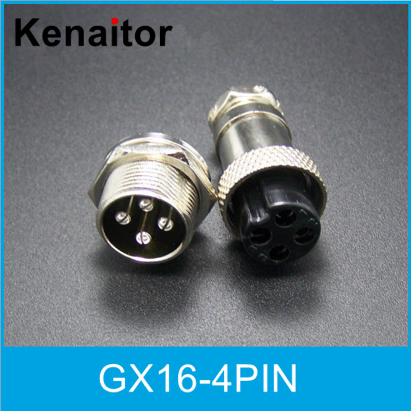 Round plug Femelle à Mâle oval adaptateur plug alternateur plug