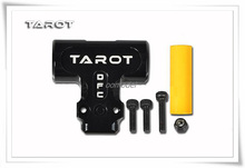 Tarot 600 DFC parts TL04509 1 Main Rotor Housing Black Tarot 600 RC Helicopter Spare Parts