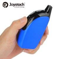 Original 50W Joyetech Atopack Penguin Starter Kit Built In 2000mAh Battery 8 8ml 2ml Huge Capacity
