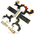 NEW MAIN MOTHERBOARD FLEX CABLE RIBBON WITH CAMERA FOR NOKIA N97 #A-434
