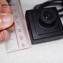 HQCAM Wide Angle 1.39mm Lens 185degrees 960P poe camera ip H.264 P2P 1.3 Megapixel POE IP Camera CCTV Security Mini ip Camera